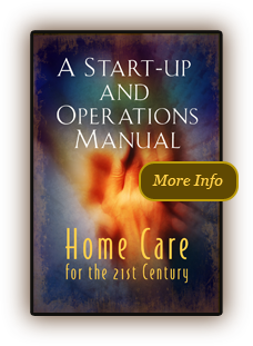 A Start-Up and Operations Manual